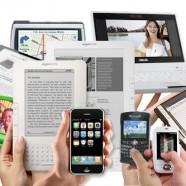 BYOD in het voortgezet onderwijs is onlogisch