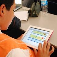 Waarom de iPad geen 'duur' onderwijs-apparaat is