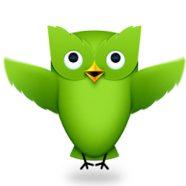 DuoLingo: leer een taal en vertaal het internet